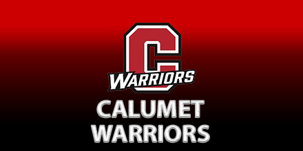 VIDEO: Interview with Calumet coach Rick Good