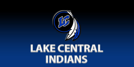 Lake Central Athletes Sign Letters of Intent