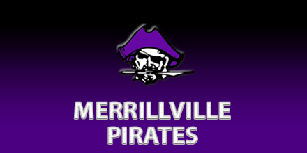VIDEO: Interview with Merrillville coach Brad Seiss