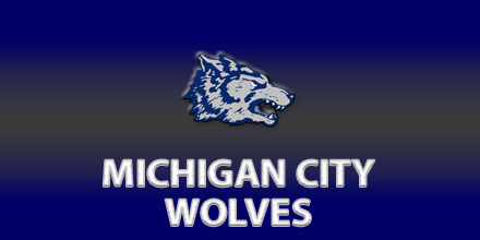 VIDEO: Interview with Michigan City coach Phil Mason