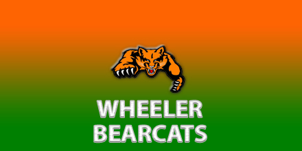 VIDEO: Interview with Wheeler coach Adam Hudak