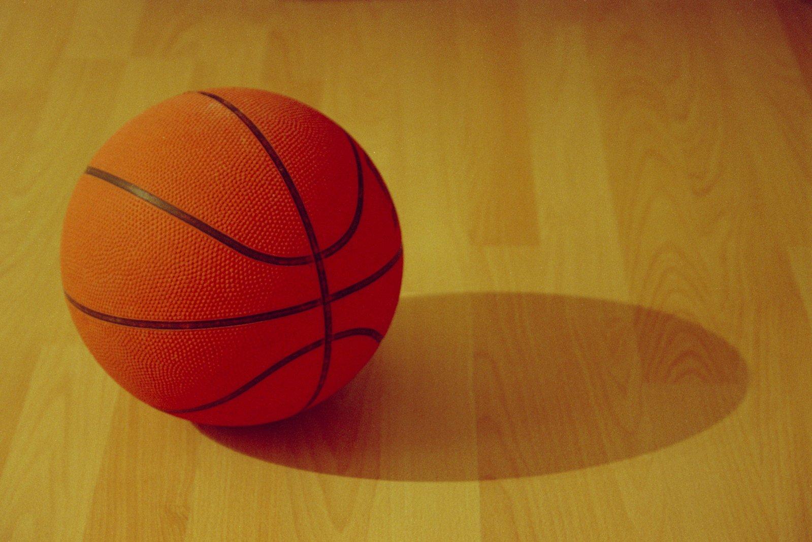 VIDEO: Kouts at Hebron Boys Basketball