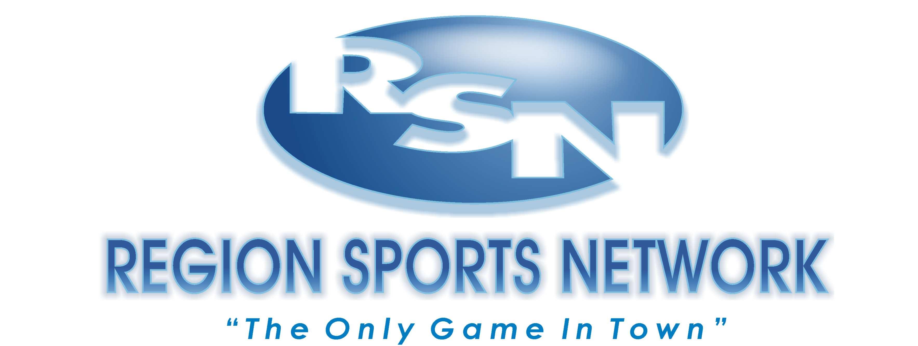 Region Sports Network
