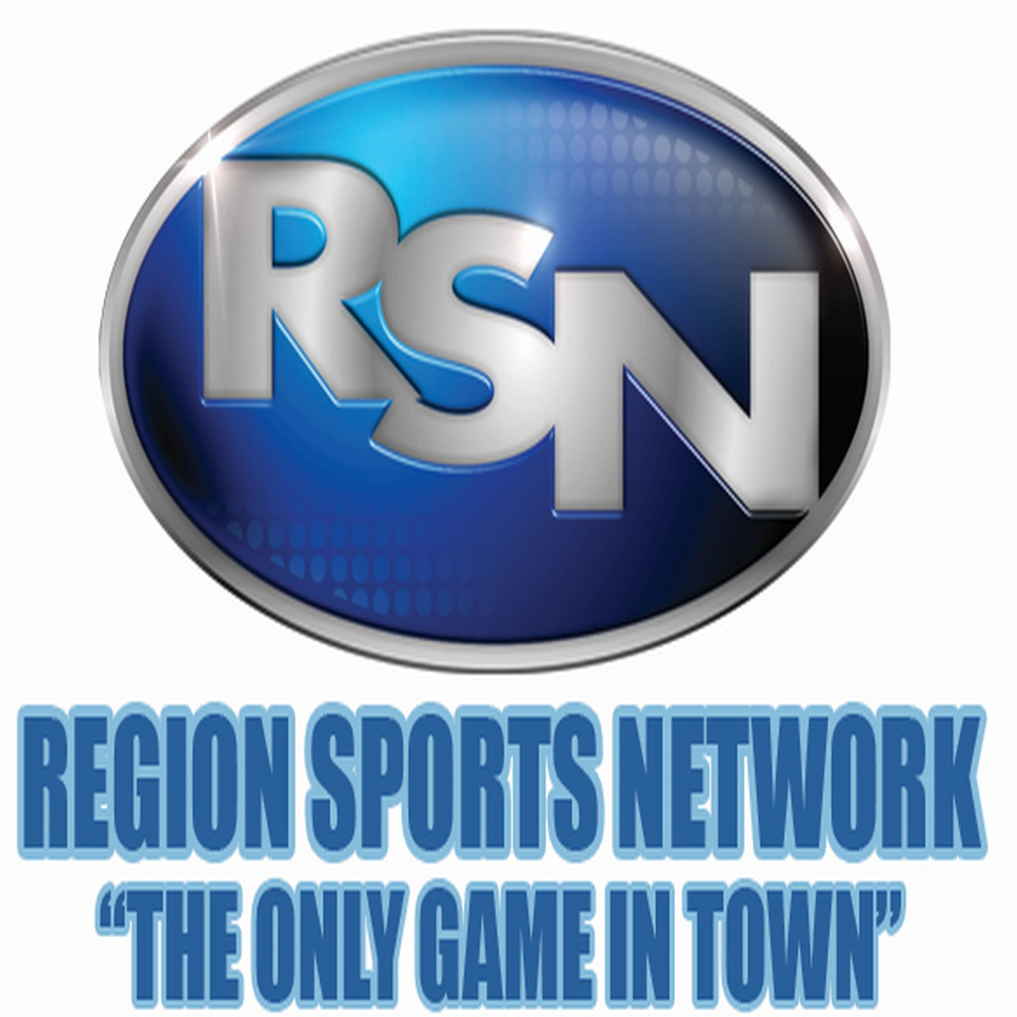 FOOTBALL: RSN Staff Picks – Week #9