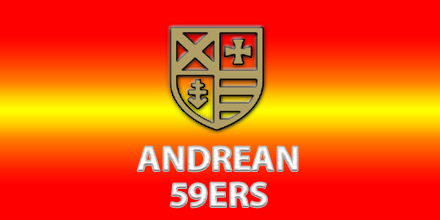 VIDEO: Interview with Andrean coach Chris Skinner