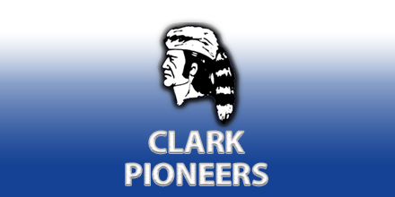 VIDEO: Interview with Clark Legend Gary Ridgley