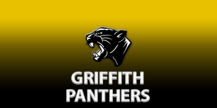 VIDEO: Interview with Griffith coach Rob Robinson