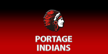 VIDEO: Interview with Portage coach Terry Chestovich