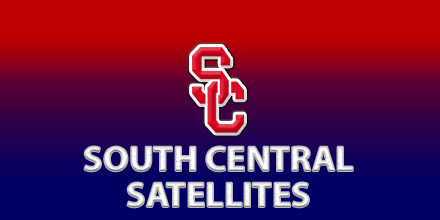 FOOTBALL: South Central Satellites 2019 Team Spotlight