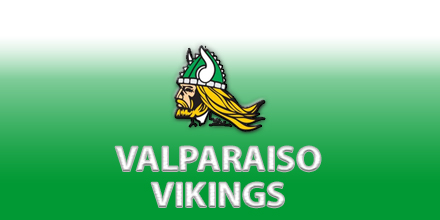VIDEO: Interview with Valparaiso coach Bill Marshall