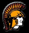 logo-Chesterton-Trojans