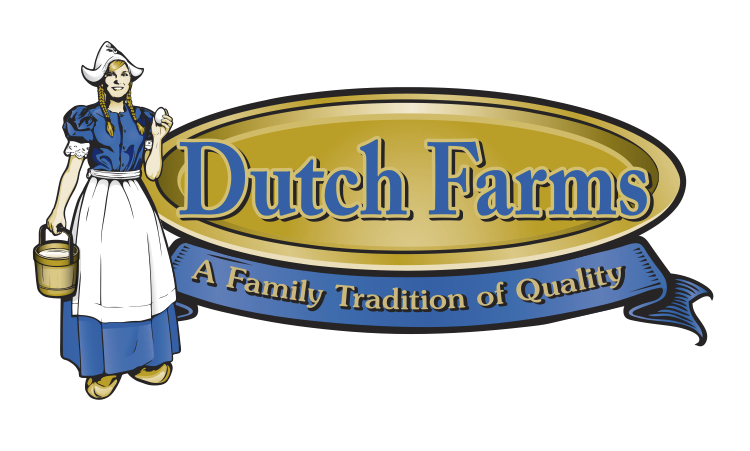 Dutch Farms Athletes of the Week for Week of 10/7/19