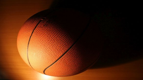 GIRLS BASKETBALL: Crown Point Delays Start of Season