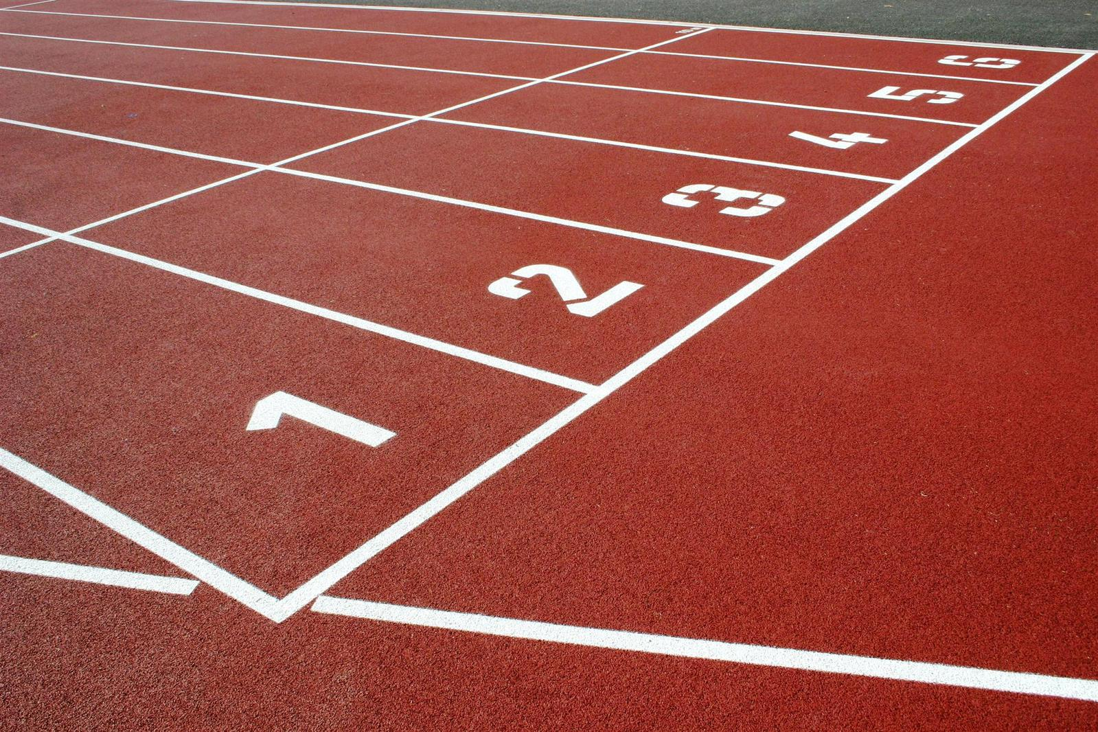 TRACK: 2020 Academic All-State Teams