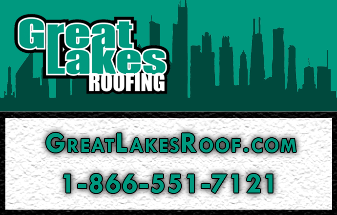 GREAT LAKES ROOFING BLUE COLLAR PLAYER OF THE GAME: Week #14