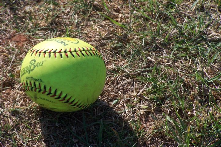 SOFTBALL: NCC All-Conference Selections