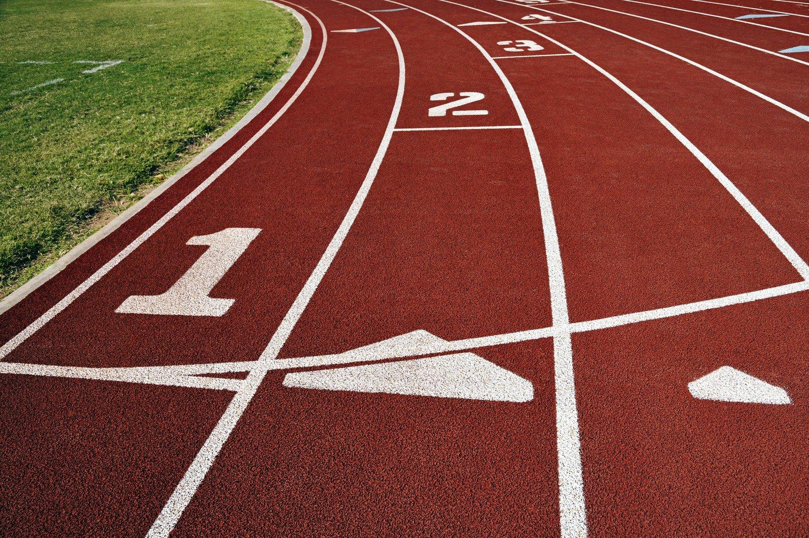 Strack & Van Til Hometown Scoreboard: Girls Track State Finals