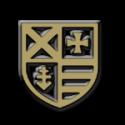 logo-Andrean_59ers