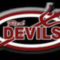 logo-Lowell-Red-Devils